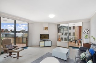 Picture of 80/156 Chalmers Street, Surry Hills NSW 2010