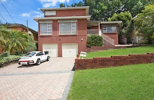 16  Azile Court, Carlingford NSW 2118