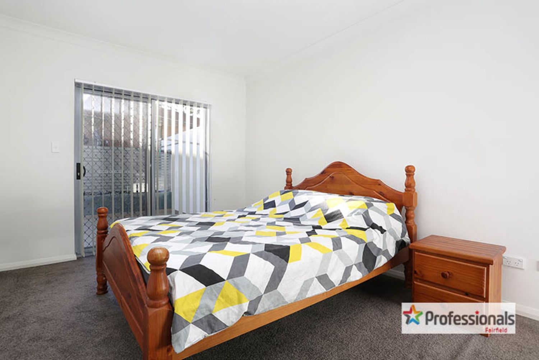 9/51 Bonnyrigg Avenue, Bonnyrigg NSW 2177, Image 2