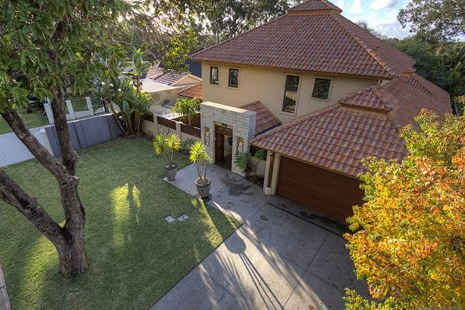 Picture of 59 Fauntleroy Avenue, ASCOT WA 6104