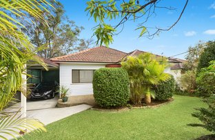 19 Beresford Road, Thornleigh NSW 2120