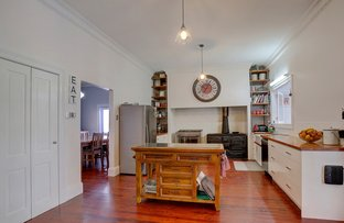 Picture of 39 Railway St, Moss Vale NSW 2577