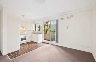 18/8-10 Station Street, West Ryde NSW 2114