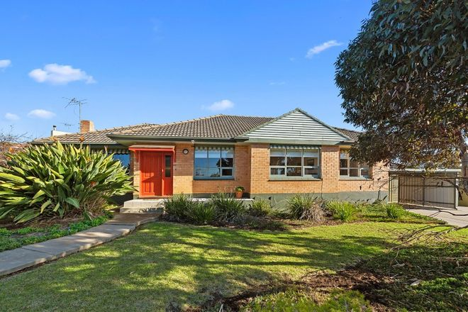 Picture of 2 Ophir Crescent, SEACLIFF PARK SA 5049