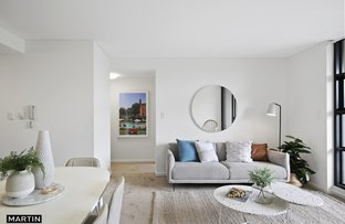 Picture of A23/252 Botany Road, Alexandria NSW 2015