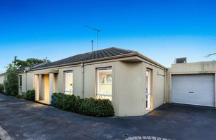 Picture of 2/4 Finchley Avenue, Glenroy VIC 3046