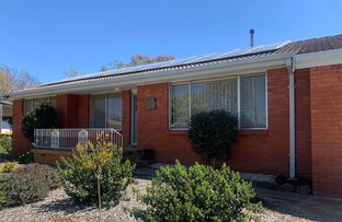 Picture of 12 Benelong Place, Orange NSW 2800