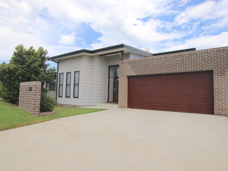 1 Hilander Street, Cumbalum NSW 2478, Image 0