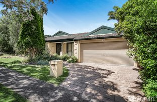Picture of 6 Jodie Place, Kilsyth South VIC 3137