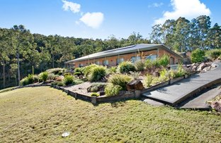 95 Woodglen Close, Paterson NSW 2421