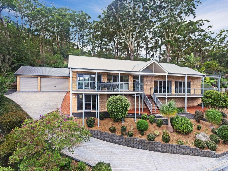 71 Yugari Crescent, Daleys Point NSW 2257, Image 2