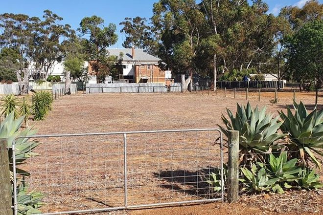 Picture of 3 Congreve, YEALERING WA 6372