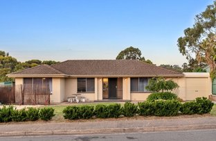 Picture of 22 Ogwell Crescent, Reynella East SA 5161