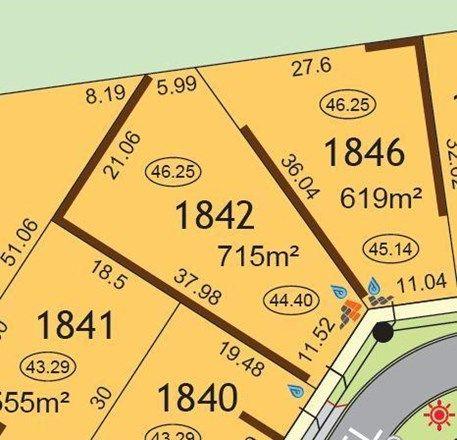 1842 Caravel Approach, Jindalee WA 6036, Image 1