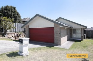 Picture of 5 FRENCH COURT, Redbank Plains QLD 4301