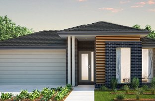 Picture of 34 Helenic Drive, Greenvale VIC 3059