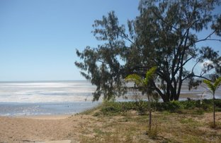 Lot 68 Waterview drive, Bushland Beach QLD 4818