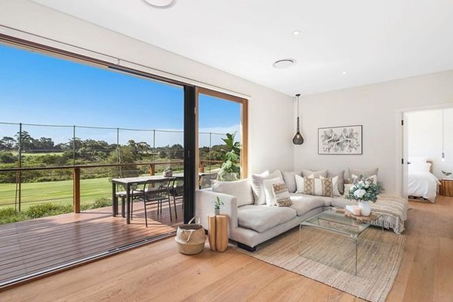 Picture of 19 Donaldson Street, PAGEWOOD NSW 2035