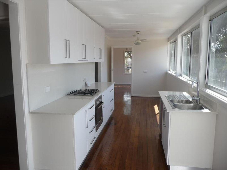 108 Albert Street, Taree NSW 2430, Image 1
