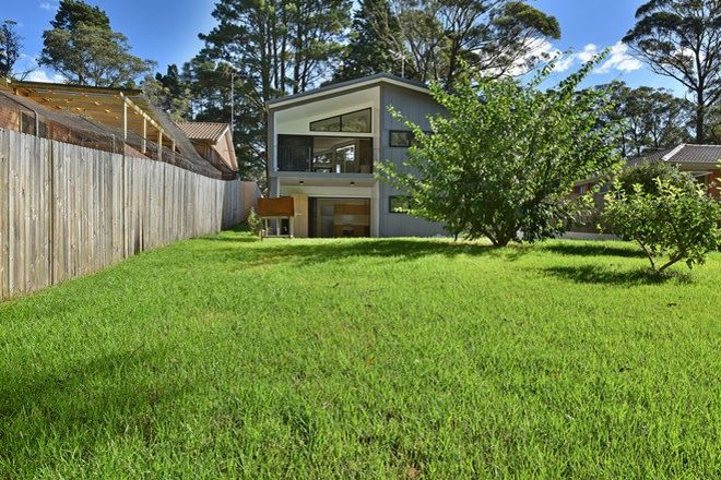 Picture of 2/341 Great Western Highway, BLACKHEATH NSW 2785