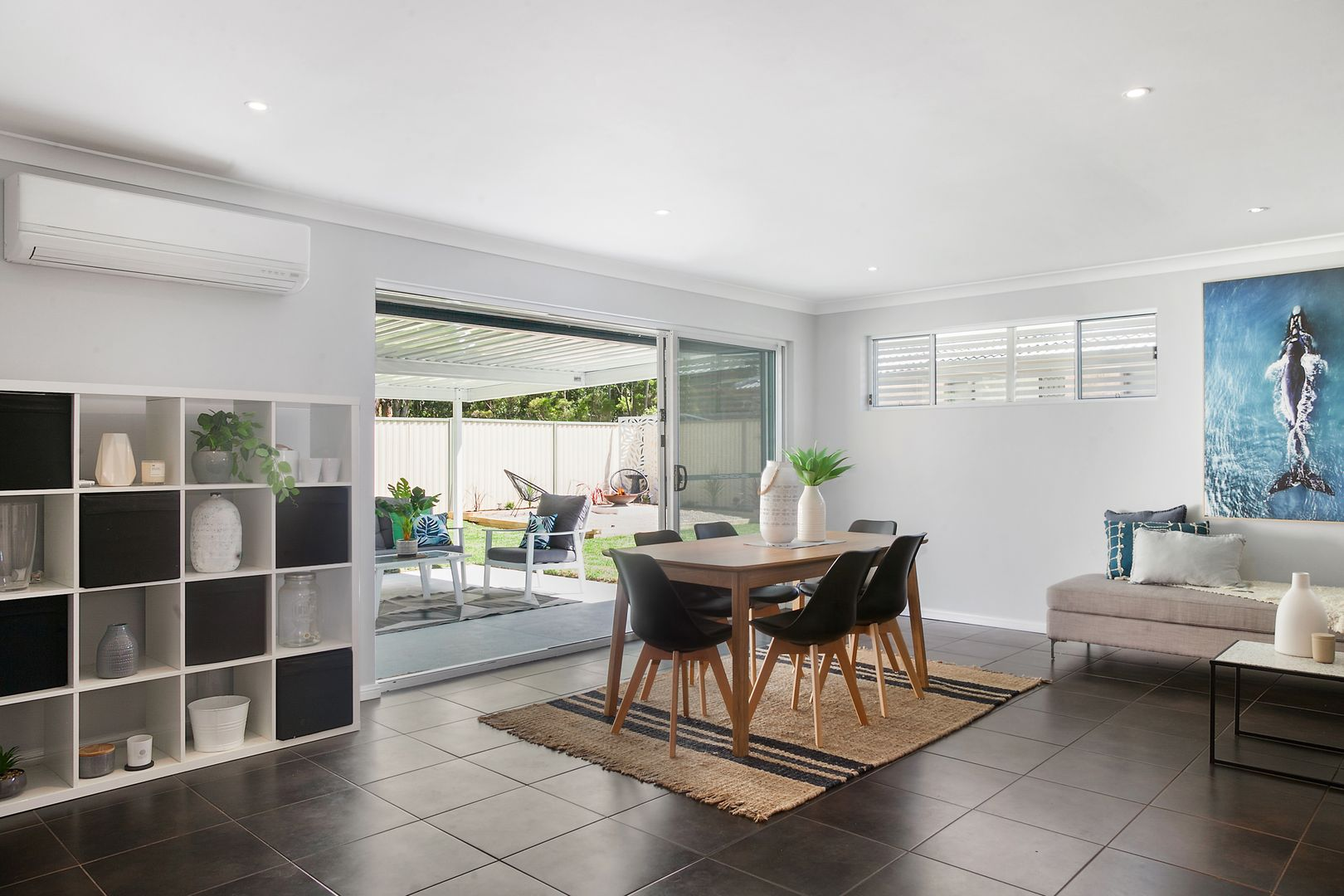 22 Sovereign Crescent, Chittaway Bay NSW 2261, Image 1