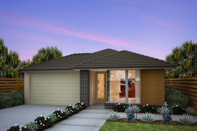 Picture of 615 Dandy Street, CRANBOURNE WEST VIC 3977