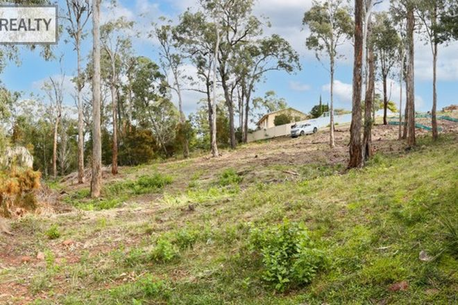 Picture of 8 Currawong Close, MERIMBULA NSW 2548