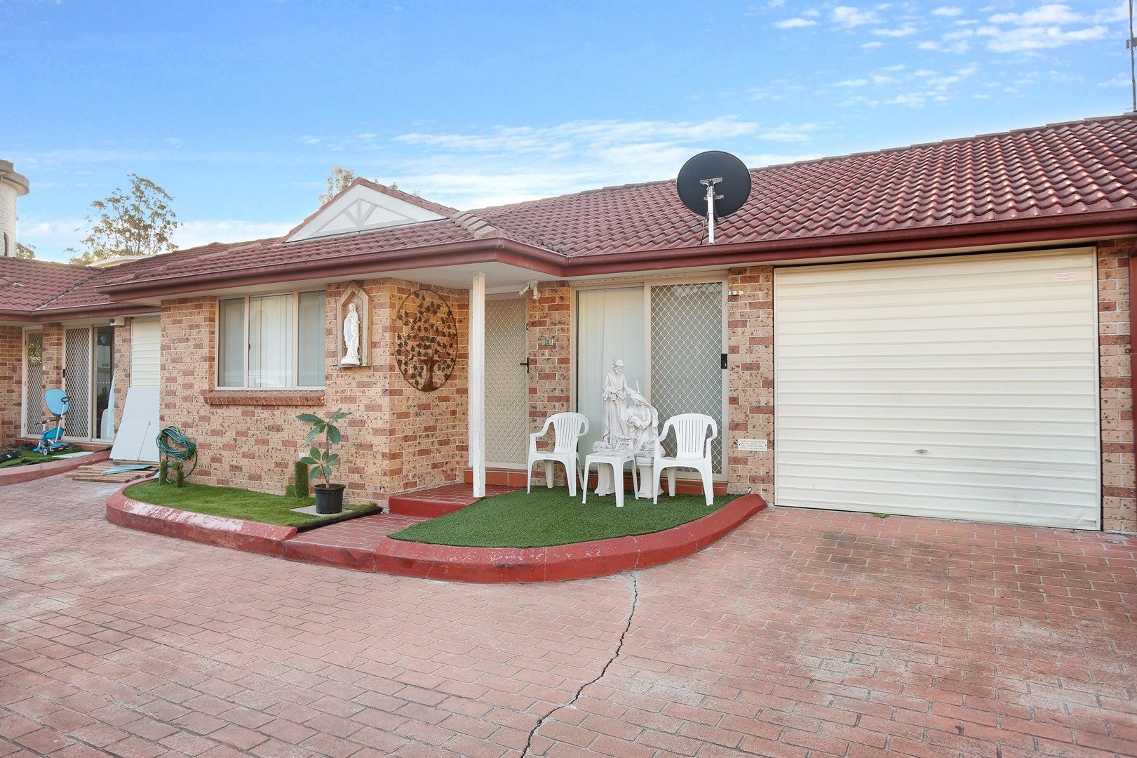 13/11-15 Greenfield Road, Greenfield Park NSW 2176, Image 0