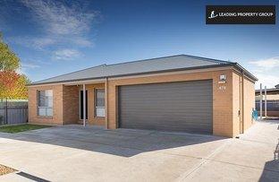 Picture of 476 Douglas Rd, Lavington NSW 2641