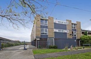8/4 Fitzroy Street, Geelong VIC 3220