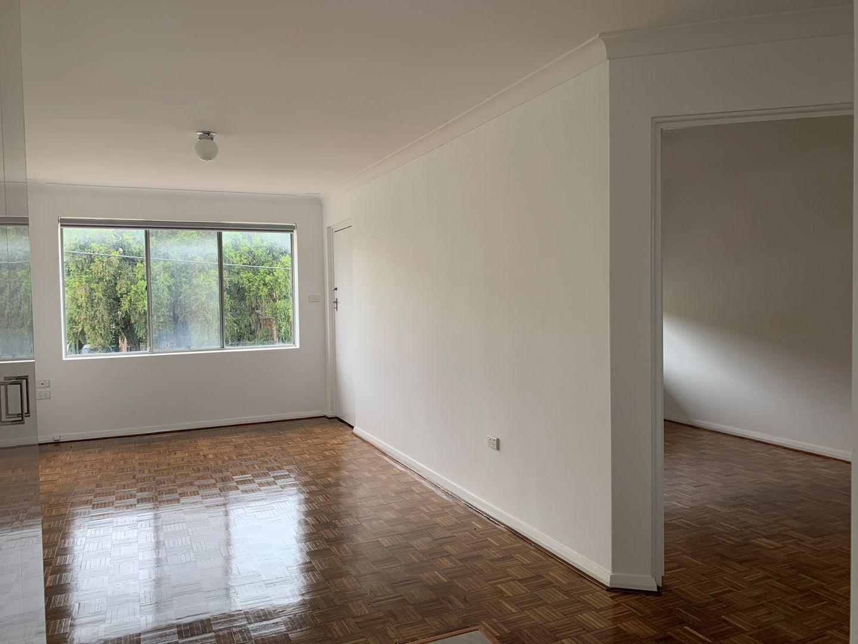 6/2A William Street, North Parramatta NSW 2151, Image 2