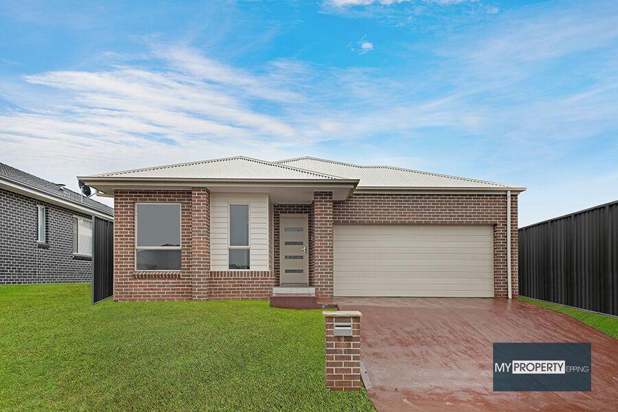 10 Gentry Street, Riverstone NSW 2765, Image 0