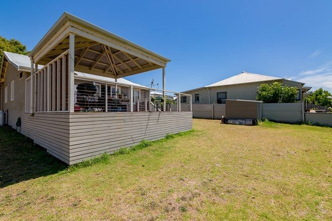 Picture of 30 Charles Hine, MARGARET RIVER WA 6285