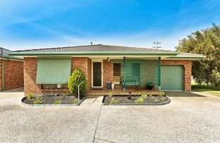 1/414 Kaylock Road, Lavington NSW 2641