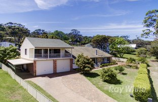Picture of 39 Hampstead Way, Rathmines NSW 2283