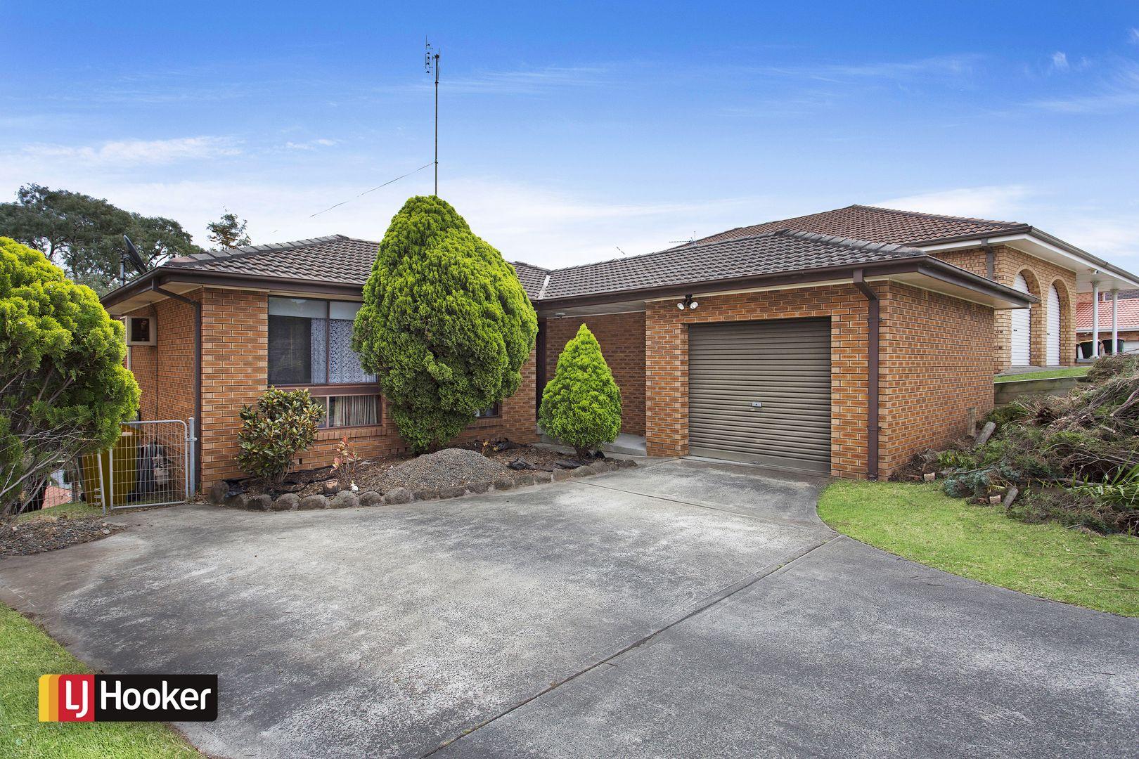 36 Shearwater Drive, Berkeley NSW 2506, Image 0