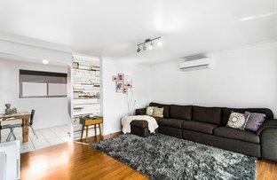 15 Fraser Crescent, Albion Park NSW 2527