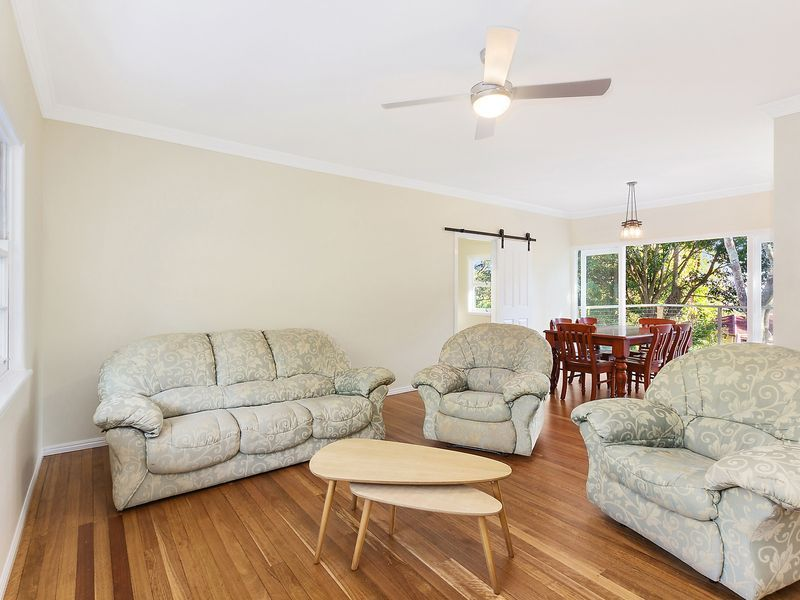 216 Ballina Road, East Lismore NSW 2480, Image 1