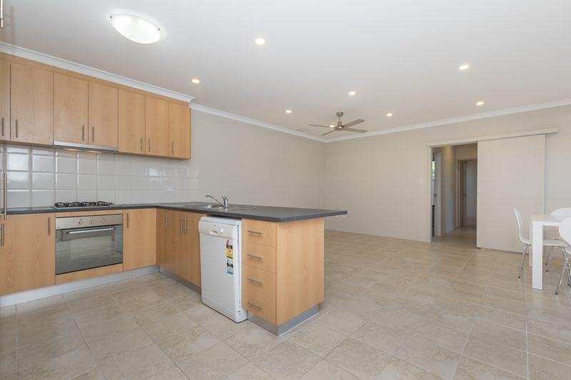 321a Flinders Street, Nollamara WA 6061, Image 0