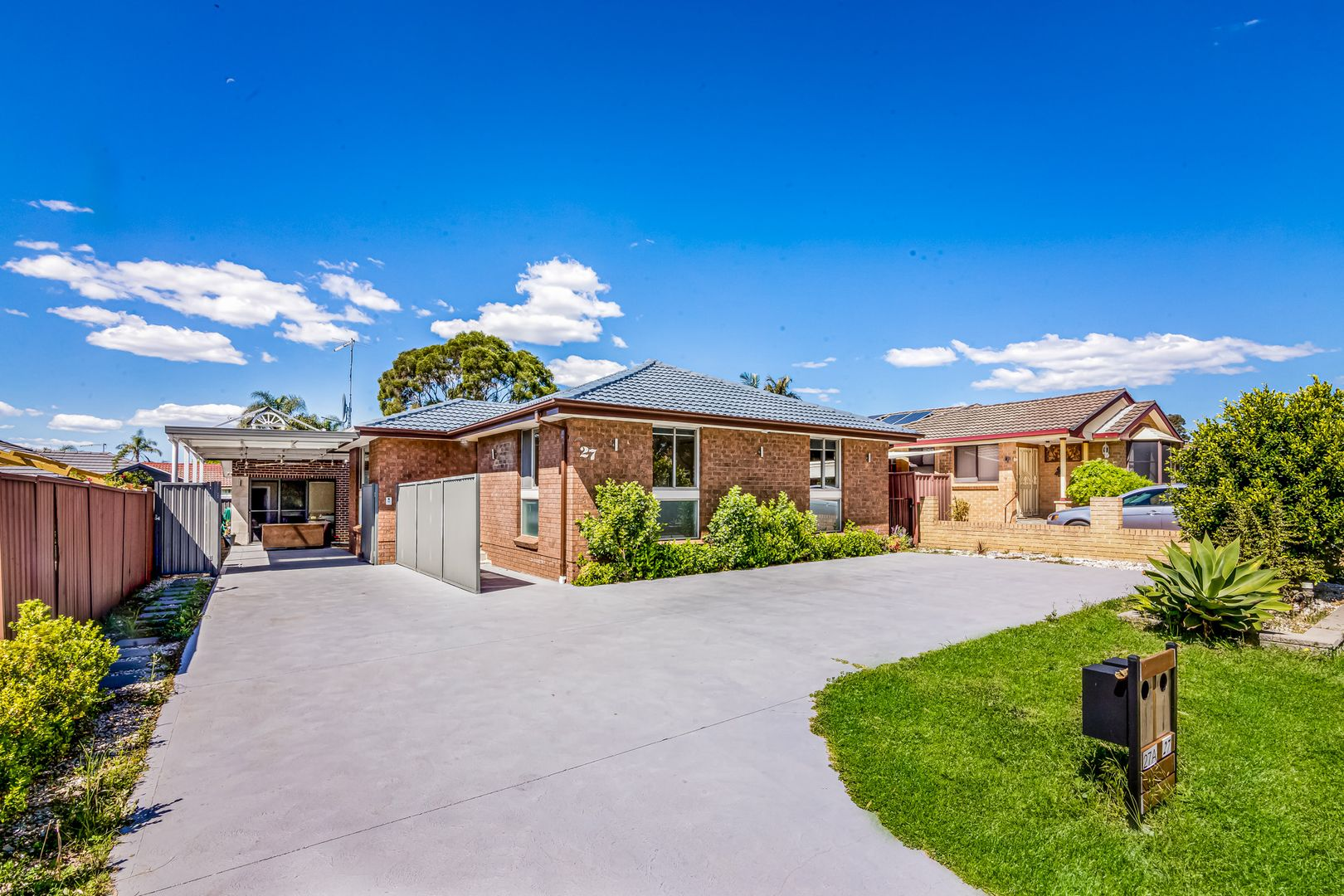 27 & 27A Emerson Street, Wetherill Park NSW 2164, Image 0