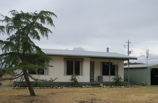 Picture of 870 Heathcote North Costerfield Road, Costerfield VIC 3523
