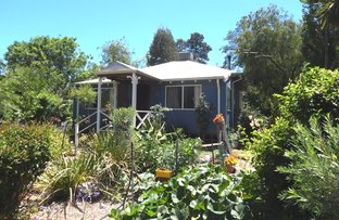 Picture of 34 Lane Street, Collie WA 6225