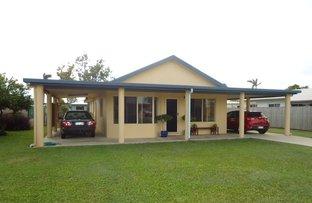 Picture of 5 Gardenia Street, Proserpine QLD 4800