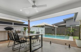 Picture of 8 Pioneer Way, Palmview QLD 4553