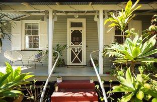 184 Ballina Rd, Alstonville NSW 2477