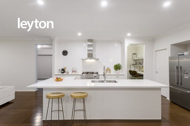 Picture of 13 Comber Street, NOBLE PARK VIC 3174