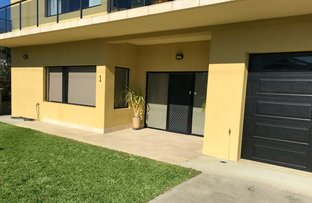 Picture of Unit 1/47 Denison St, Gloucester NSW 2422