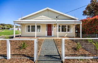 Picture of 24 Main Road, Mount Egerton VIC 3352