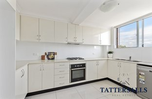Picture of 22/518-522 Woodville Road, Guildford NSW 2161