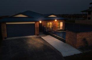 14 Mark Close, Grafton NSW 2460